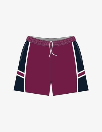 BSS0174 - Shorts