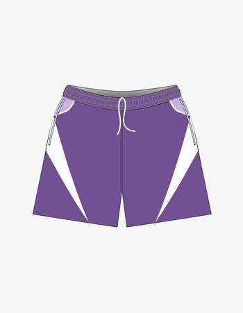 BSS0225 - Shorts