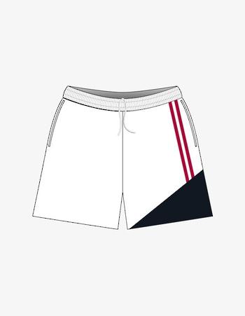 BSS0226 - Shorts