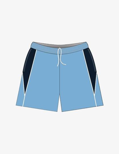 BSS1022 - Shorts