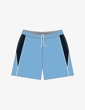 BSS0227 - Shorts