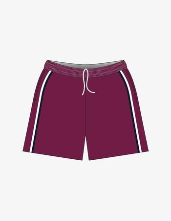 BSS0246 - Shorts