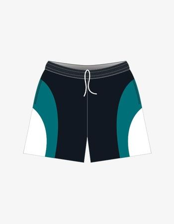 BSS0290 - Shorts