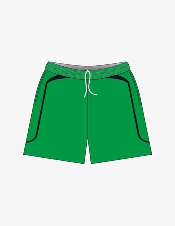 BSS0292 - Shorts