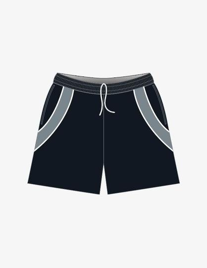 BSS1001 - Shorts