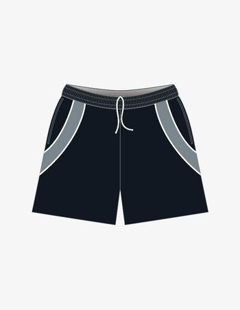BSS03 - Shorts