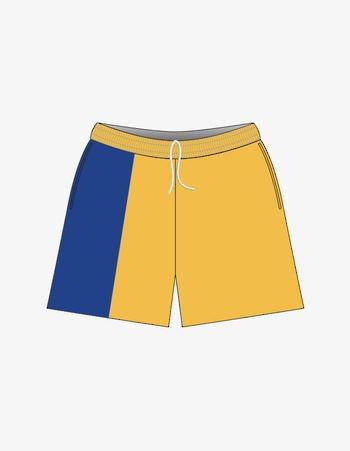BSS0337 - Shorts