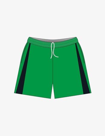 BSS0339 - Shorts