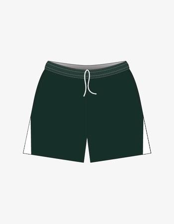BSS0349 - Shorts