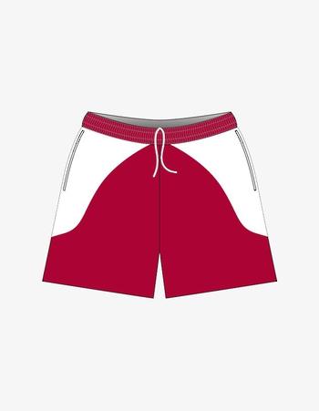 BSS0350 - Shorts
