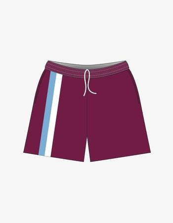 BSS0351 - Shorts