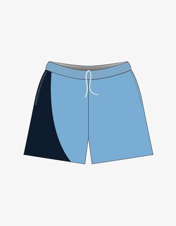 BSS0352- Shorts