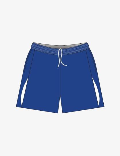 BSS1014 - Shorts