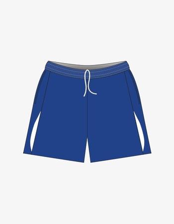 BSS0362 - Shorts