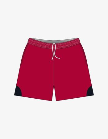 BSS0367 - Shorts