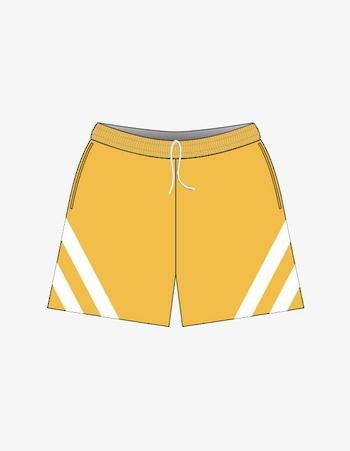 BSS0368 - Shorts