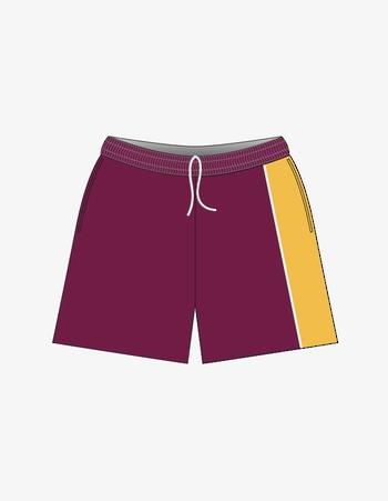 BSS0376 - Shorts