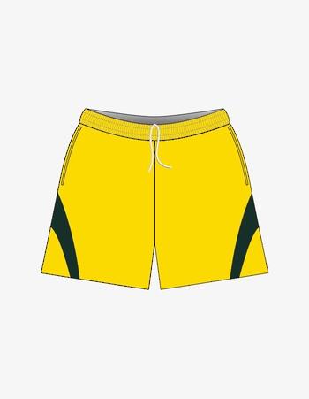 BSS0395 - Shorts