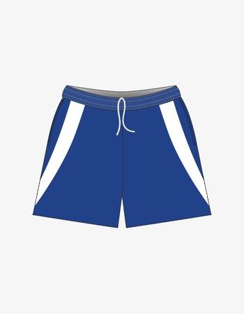 BSS0397 - Shorts