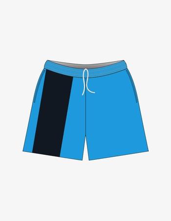 BSS0412 - Shorts
