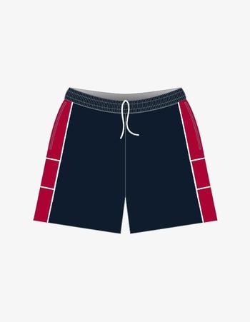 BSS0413 - Shorts