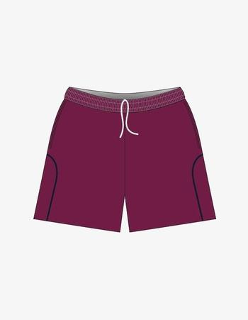 BSS09 - Shorts