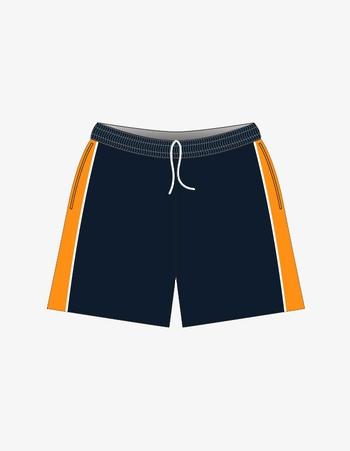 BSS13 - Shorts
