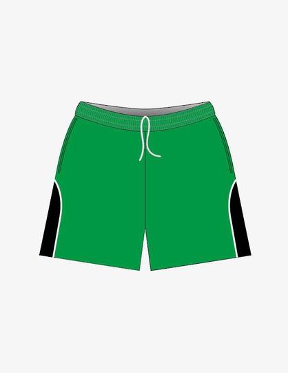 BSS15 - Shorts