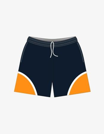 BSS170 - Shorts