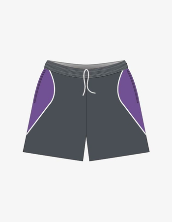 BSS180 - Shorts