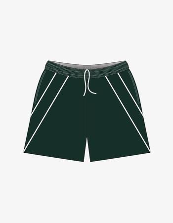 BSS185 - Shorts
