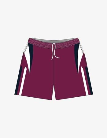 BSS195 - Shorts