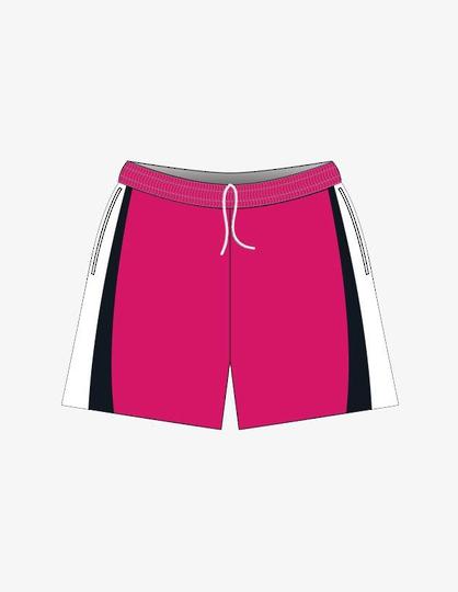 BSS1060 - Shorts
