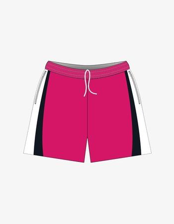 BSS200 - Shorts