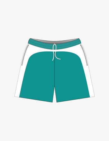BSS2011 - Shorts