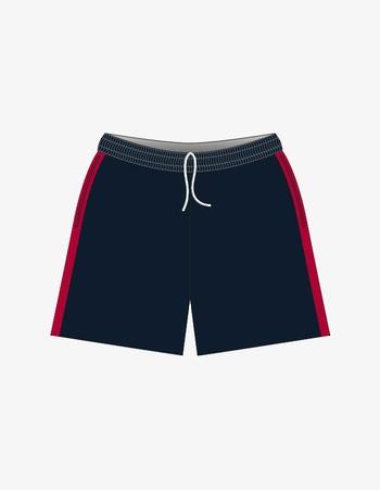 BSS2012 - Shorts
