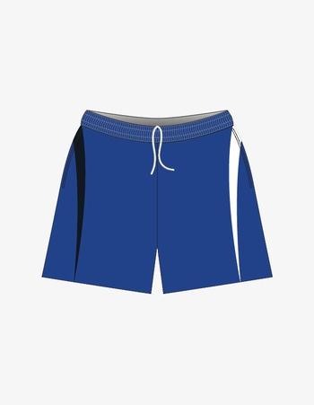 BSS2014 - Shorts