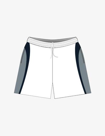 BSS2015 - Shorts