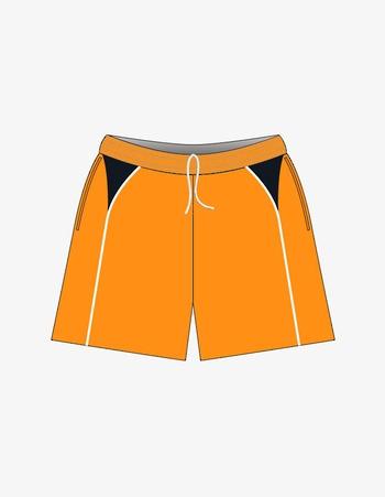 BSS210 - Shorts