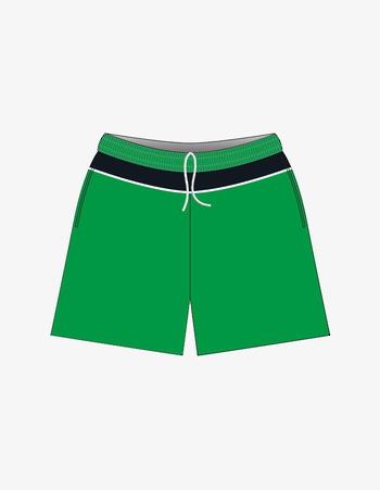 BSS3174 - Shorts