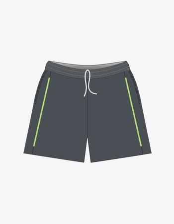 BSS34 - Shorts
