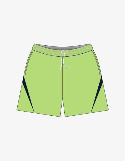 BSS1096 - Shorts