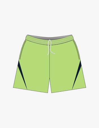 BSS70 - Shorts