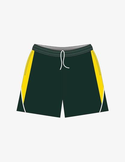 BSS1095 - Shorts