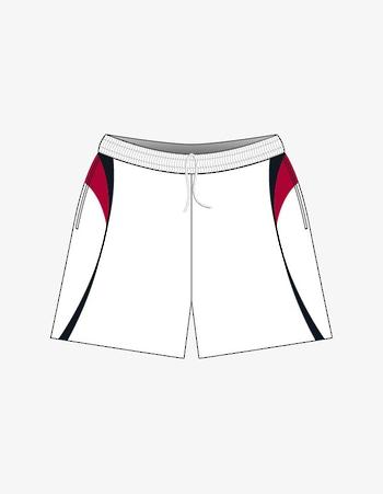 BSS717 - Shorts
