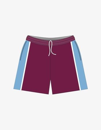 BSS718 - Shorts