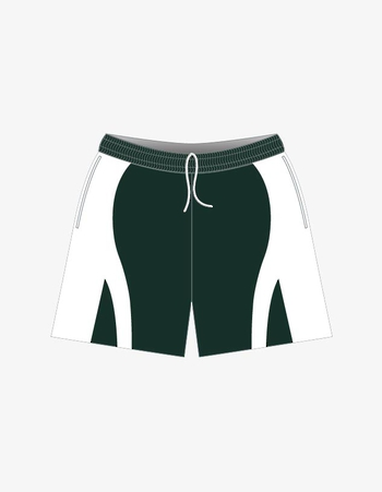 BSS719 - Shorts