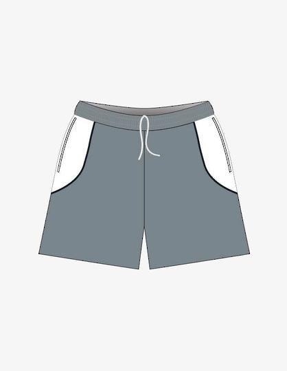 BSS1094 - Shorts