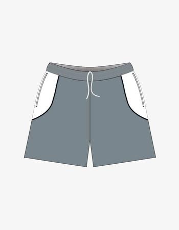 BSS72 - Shorts