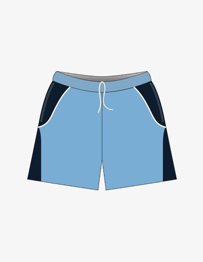 BSS1093 - Shorts